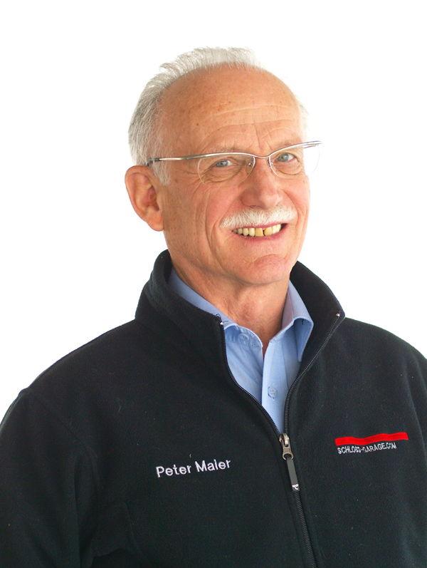 ... 091224_SCHLOSS-GARAGE-TEAM Peter Maier ... - 091224_SCHLOSS-GARAGE-TEAM_Peter_Maier