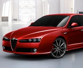 Alfa Romeo Sw Rosso Alfa on Alfa Romeo Stelvio Quadrifoglio
