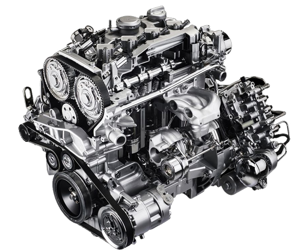 Alfa Romeo 4c Technische Daten Extraklasse