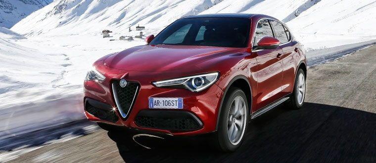 170223_Alfa_Romeo_Stelvio_Bernina2_Header